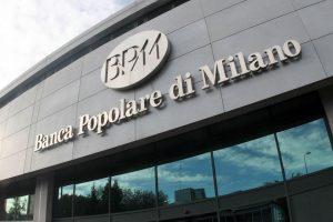 Italian language online exercises: passato prossimo e imperfetto