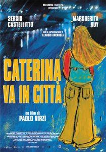 Learn Italian Passato prossimo and imperfetto